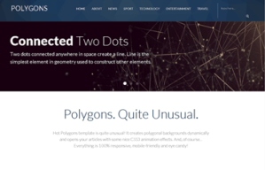 polygon.k4net.gr