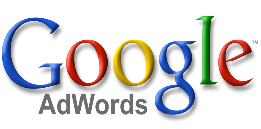 adwords k4net